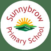 Sunnybrow logo